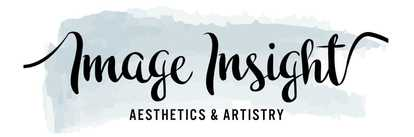 Image Insight Aesthetics